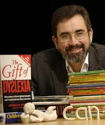 richard whitehead